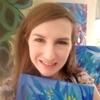 Heidi Diederich - Co-Founder - ECore Creative | LinkedIn