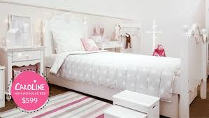 kids bedroom furniture singapore. Kids Bedroom Furniture Singapore. Singapore