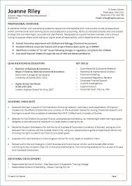 Purdue Owl Resume From How To Write A Resume For Students Free Resume Delectable Resume Purdue Owl