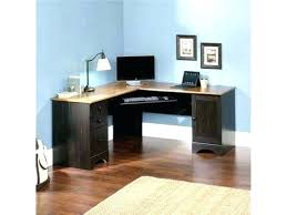 staples home office desks. Staples Home Office Desk Fice Desks E
