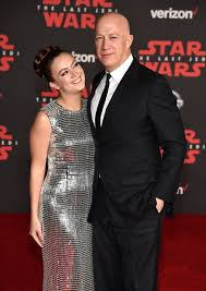 bryan lourd carrie fisher. Contemporary Lourd Like We Said Lourd Walked The Red Carpet With Her Father Bryan Lourd Intended Carrie Fisher D