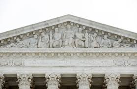 what are the possible outcomes for gay marriage cases before the what are the possible outcomes for gay marriage cases before the supreme court newshour