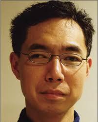 Bernard Fong   IEEE Systems Council