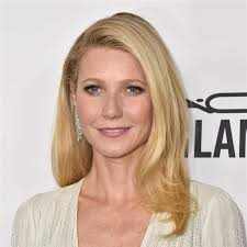 1.3m likes · 1,953 talking about this. Gwyneth Paltrow Mama Cool Y Reina De Las Dietas Imposibles