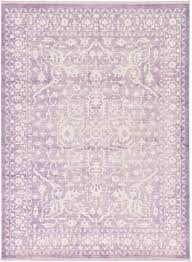 home interior new lavender area rug nursery purple rugs with accents eggplant colored from lavender