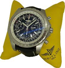 the collector zone breitling bentley motors t mens watch a25363 breitling bentley motors t mens watch a25363