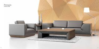 modern office sofas. Furniture Sofa Design Picture Luxury Modern Office Set Designs Sofas S