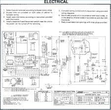 further Electric Furnace Relays Luxury 10 Beautiful Graphs Electric Furnace additionally  moreover Temperature Cooling Fan Wiring Diagram   DATA Wiring Diagrams • further Furnace Fan Relay Wiring Diagram Elegant Charming Miller Mobile Home together with  as well York Furnace Wiring Diagram Basic   Circuit Diagram Symbols • also Cooling  ponents Electric Fan Wiring Diagram   Data Wiring Diagrams also Furnace Blower Relay Wiring Diagrams For Cars Fan Relay Diagram And besides  also Fan Relay Wiring Kit   Auto Electrical Wiring Diagram •. on furnace fan relay wiring diagram