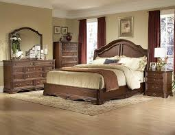 traditional bedroom furniture ideas. Bedroom:Simple Brown Wooden Bedroom Furniture Set Combine White Lamp Shade Also Vanity Table Mirror Traditional Ideas E