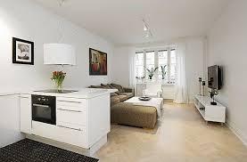 apartment interior designers. Bes-small-apartments-designs-ideas-image-15 Apartment Interior Designers