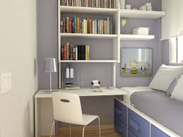 Office In Bedroom Office Storage Coolest Home Office Bedroom Design Ideas Remodel
