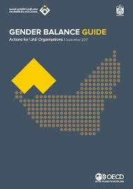 Lens Design A Practical Guide Pdf Gender Balance Guide