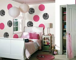 creative ideas home. Diy Home Decorating Ideas Creative Wall Art For Bedroom Decoration