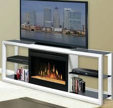 large size of jolly home depot electric fireplaces clearance electric fireplace insertinstallation entertainment center clearance