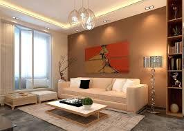 the floor lamps living room lighting design livi and modern ikea living room lighting the floor