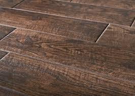 natural wood floors vs wood look tile flooring which is best for ceramic tile vs laminate