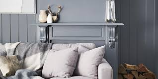 why grey paint is the ultimate neutral