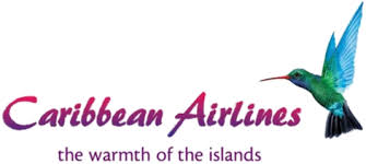 caribbean airlines frequent flyer card caribbean airlines wikipedia