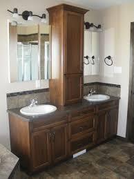 bathroom double vanities ideas. Bathroom Double Vanity Ideas Sink Best 25 Vanities