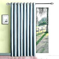 patio door curtain rods patio curtain rod ideas patio door curtain rods shower curtain over sliding glass doors elegant sliding door curtain rod patio door