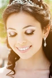 Réservez Votre Maquillage De Mariage En 2 Clics Wecasa