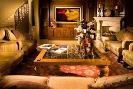 Warm Living Room Decor Warm Living Room Ideas Interior Awesome Bedroom And Living Room