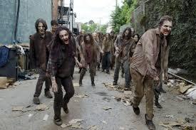 Image result for walking dead