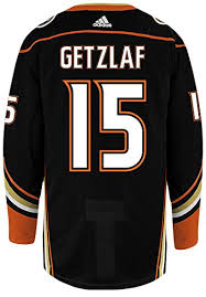 Nhl Authentic Nhl Jersey Jersey Authentic Authentic Nhl baacfafecabbbd|2019 NFL Season Preview
