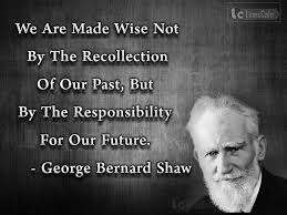 George Bernard Shaw Top Best Quotes With Pictures Linescafecom