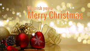 Online Christmas Messages Merry Christmas Wishes 2018 Merry Christmas Best Animated Gif