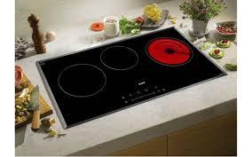 Đánh giá bếp điện từ KAFF có tốt không?