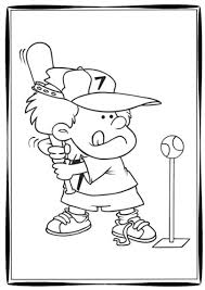 Small Picture Babe Ruth Coloring Pages Picture New At Az Pagesgif Coloring Page