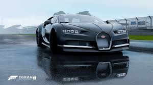 It is unlocked by going faster than 250 mph (402 km/h) in any car. Bts In The Mirror Forza Motorsport 7 By Novaticdesign On Deviantart