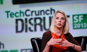 Image result for tech crunch and yahoo