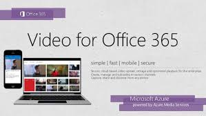 video for office build office video