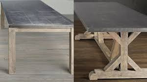 round table madera ca dining tables recalled due to risk of lead exposure round table pizza round table madera ca