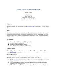 resume examples skills for s resume x s associate resume  resume examples skills for s resume x s associate resume