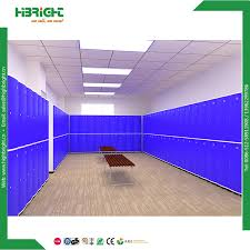 china whole color coin operated plastic abs swimming pool gym clothes changing room used lockers for china locker plastic lockers