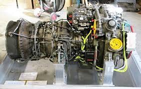 Gas Turbine Maintenance, Repair, Overhaul   Nebraska Gas Turbine Inc