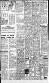 The Tennessean from Nashville, Tennessee on August 4, 1983 · Page 15