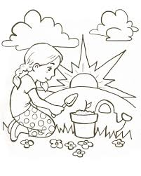 Small Picture Lds Coloring Pages lezardufeucom
