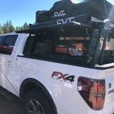 Leitner Designs Gear Pod Xl Leitner Designs Gear Pod Xl Storage Box Custom Truck Beds