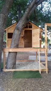 treehouse plans free cool designs for s tree house you can live in american girl doll