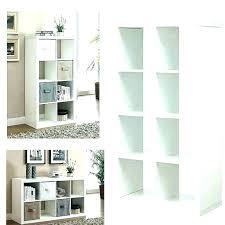 units storage storage office closet storage shelves unit shelving units office furniture full image for cube units storage franchise