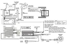 msd 8830 wiring diagram msd discover your wiring diagram collections msd digital 6 wiring diagram honda nodasystech