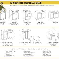 Standard Cabinet Sizes Google Search Cabinet Spec Outdoor