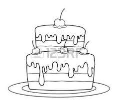 Foto Cupcakes Disegni Immagini E Vettoriali