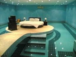 c25 Impressive Rooms With Unique Interior Design Ideas