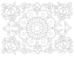 Islamic Art Coloring Pages Coloring Pages Coloring Sheets Free