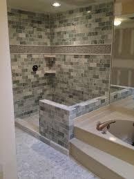 bathroom remodeling in atlanta. Bathroom-remodeling-21 Bathroom Remodeling In Atlanta I